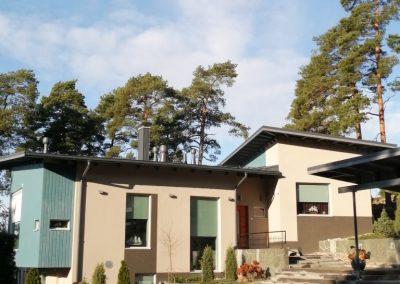 Harvaluodon Rappaus Kohde Turku 1 2 768x1024